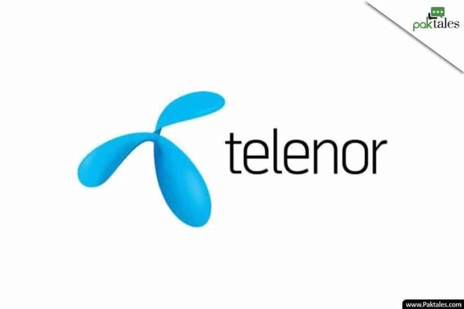 telenor balance check, telenor balance check code, telenor baltelenor balance check onlihow to check remaining data on telenorne, ance check code free,