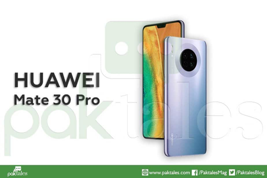 charging cables, Huawei Mate 30 Pro