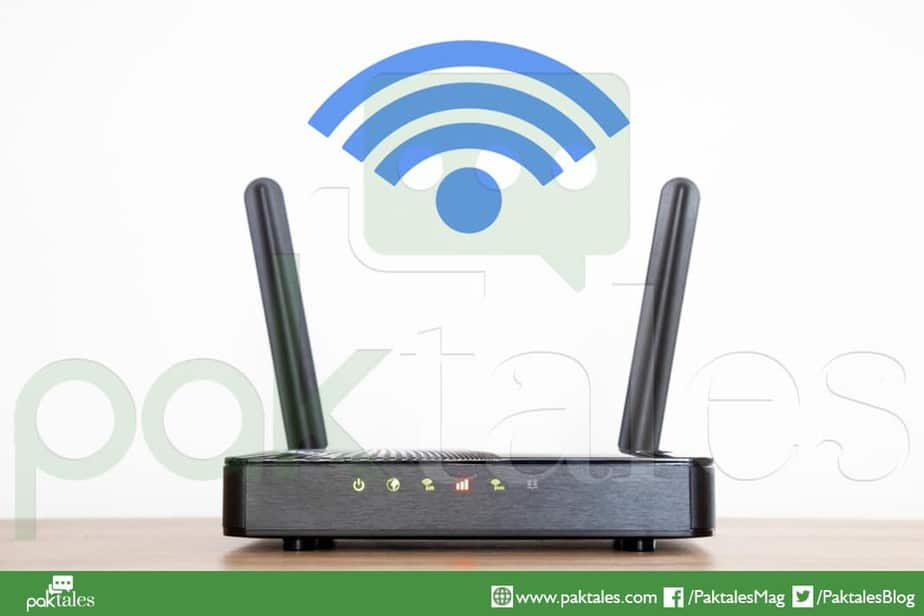 wifi router booster , WiFi authentication error