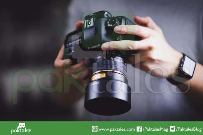 Nikon D850, best camera for photoshoot, great cameras for photography, best camera for pictures, good cameras for photography, best camera for photography