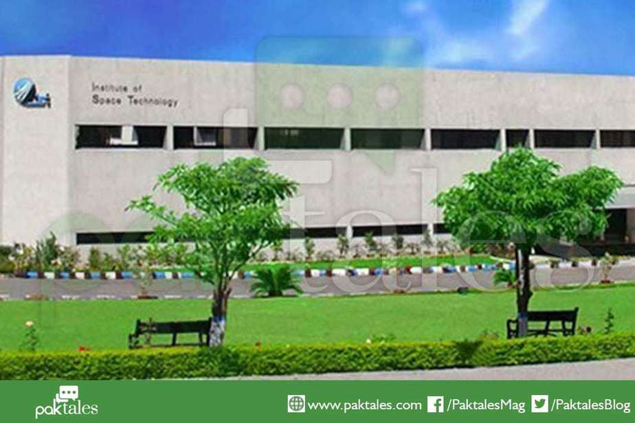 engineering universities in karachi