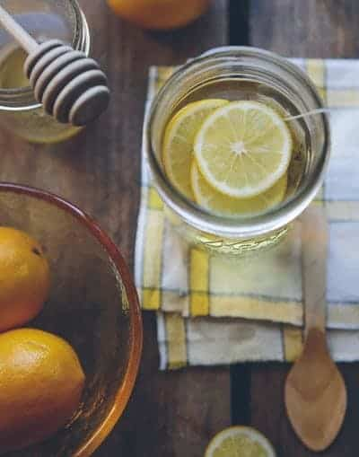 benefits of lemon , lemon juice benefits