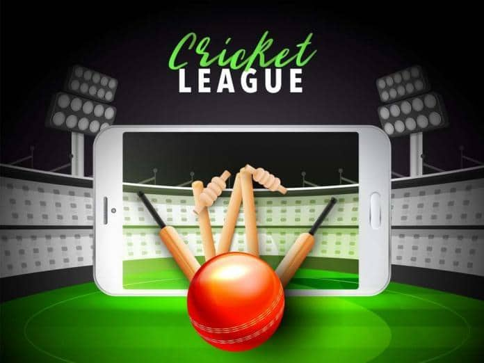 best cricket games on android , wcc2 mod apk , cricket game download android mobile