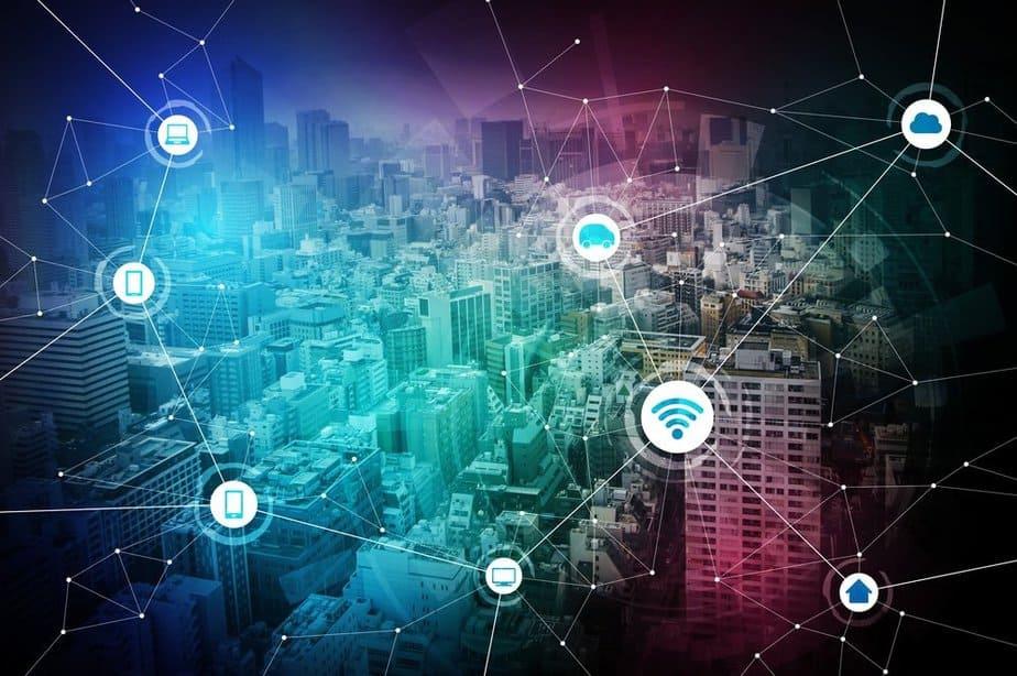 Internet Providers in karachi, best fiber internet in karachi, karachi internet service provider, best isp in karachi, internet in karachi