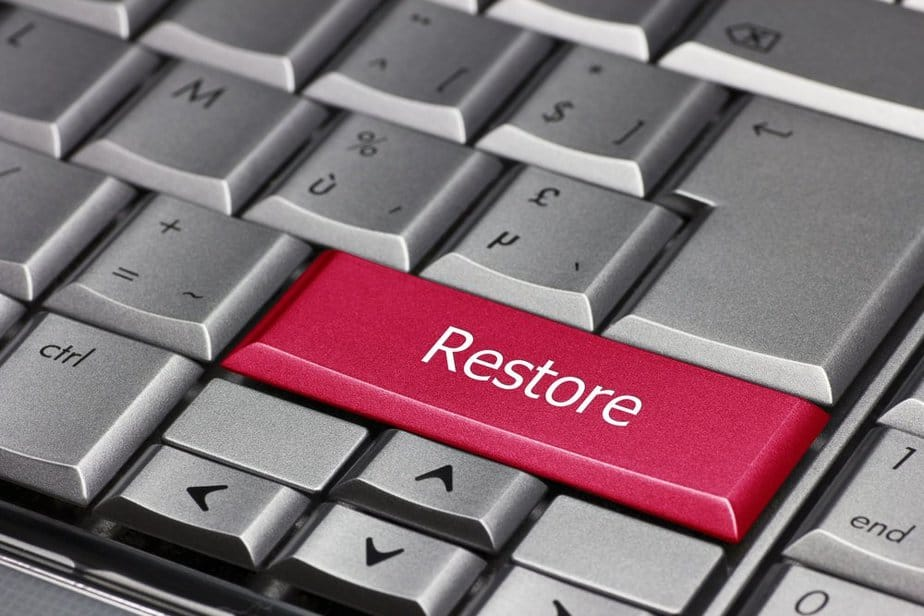 free data recovery, free file recovery software, data recovery software, recover deleted files free, disk recovery software , best free file recovery software