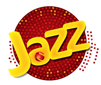 jazz customer care center