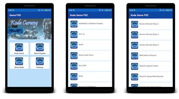 ps2 emulator android , playstation 2