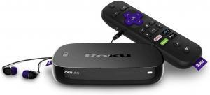 best cheap android tv box
