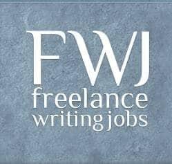 freelance jobs online for beginners