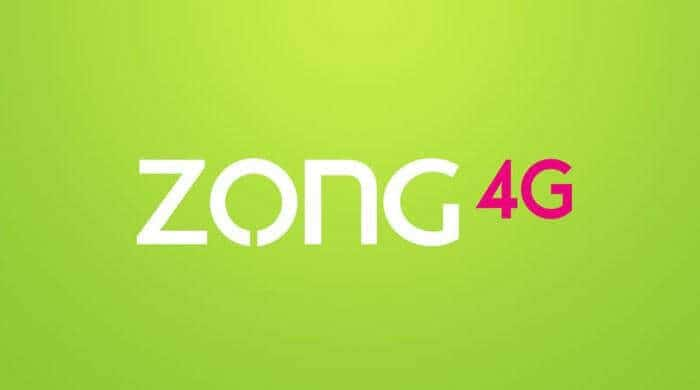 zong self care