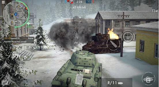 free online army games , 3d army games for android phone