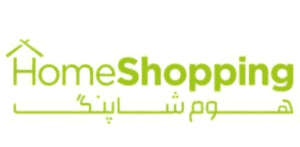 online shopping websites in Pakistan