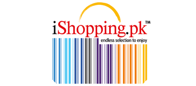 top online shopping sites in Pakistan