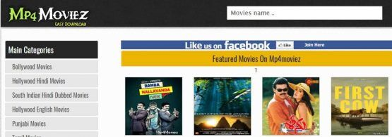 mp4 movie download sites