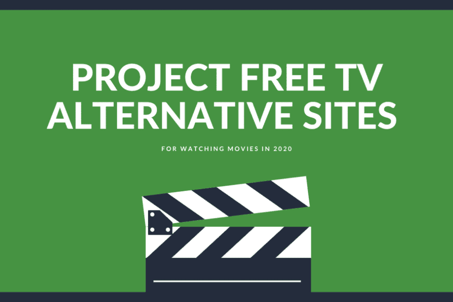 project free tv alternative, sites like project free tv, Project Free TV Mirrors, free tv online project, project free movies,