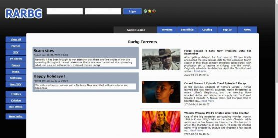 extratorrents movies , ebook torrents