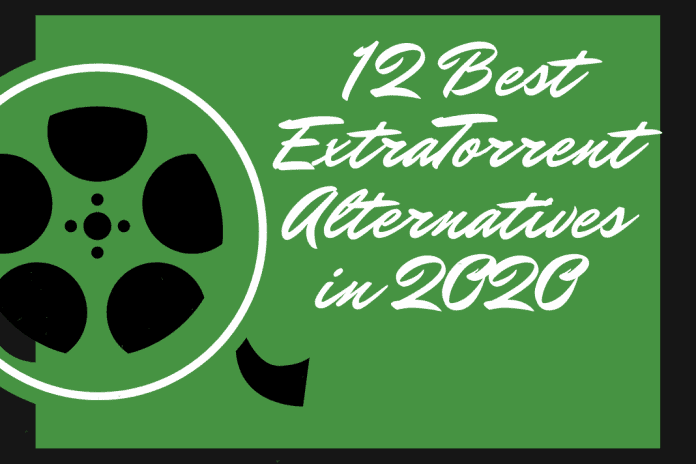 ExtraTorrent Mirror Sites, extratorrents movies, extratorrent alternatives, unblock extratorrents, extratorrents unblock