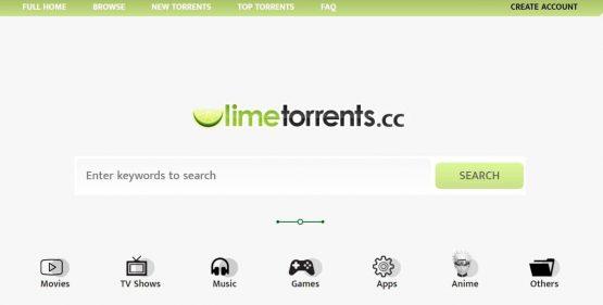 extratorrent alternatives , ebook torrents