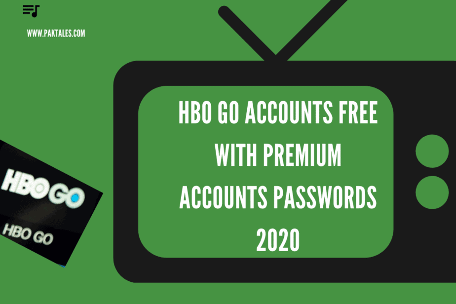 HBO Go accounts free, HBO Go username and password free, HBO go free accounts, HBO Premium Accounts, HBO now Free account