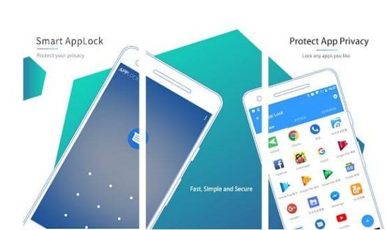 applocks for android