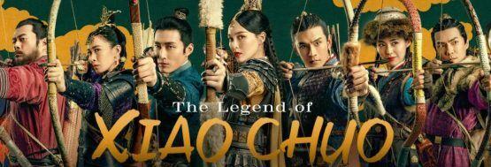 website to download Korean dramas for free