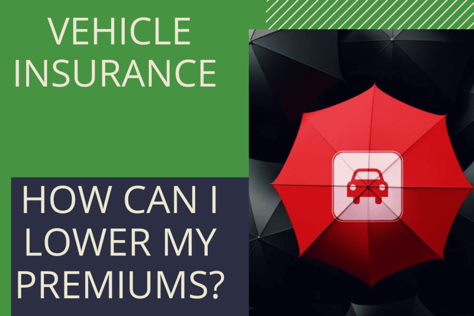cheapest car insurance companies, what is the cheapest car insurance, most affordable car insurance, cheapest insurance companies, best auto insurance rates, low cost auto insurance, best and cheapest car insurance